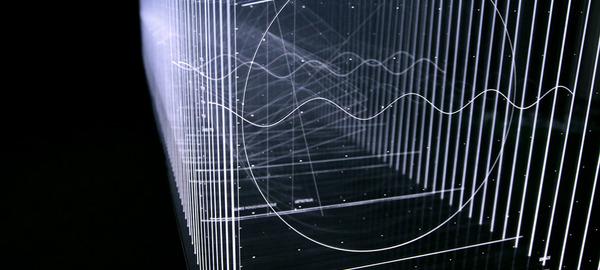 Bernier light quanta01web