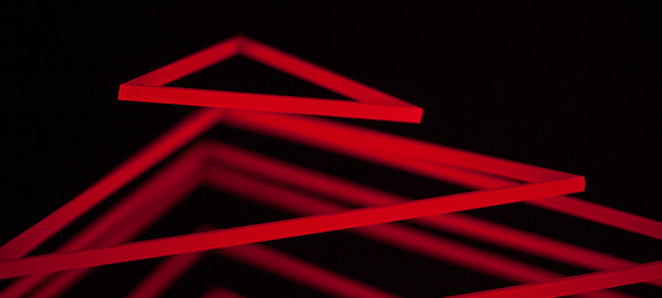 Trianguconcentricos rouge  fluo web 020