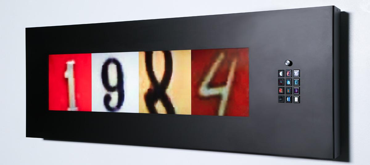 1984 studio 2014 rlh 100 web