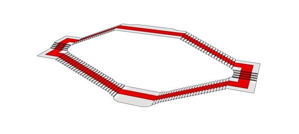 Loop pablovalbuenaweb